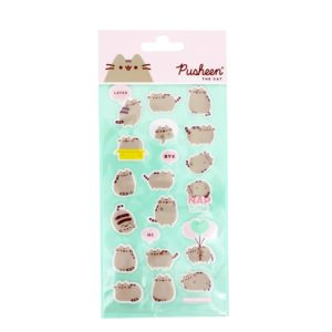 PS276-naklejki-pusheen-stickers-1