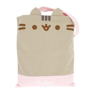 PS287-torba-pusheen-oryinalna-1