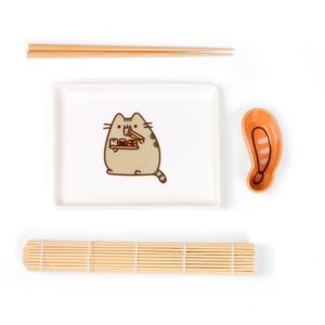 PS290-zestaw-do-sushi-pusheen-2