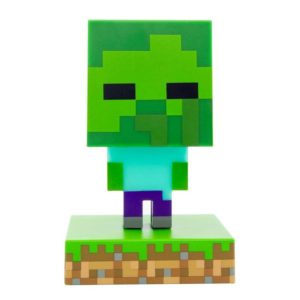 lampka-minecraft-Zombie-light-004-1