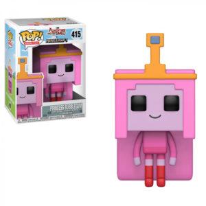 Figurka-Funko-POP-Princes-Bubblegum-Minecraft-415
