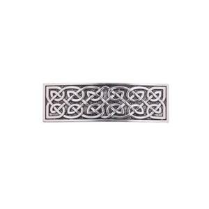 OW412-spinka-metalowa-automat-srebrna-1