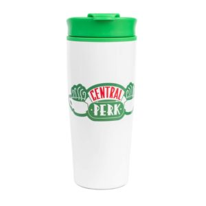 FR02-friends-central-perk-travel-kubek-termiczny-1