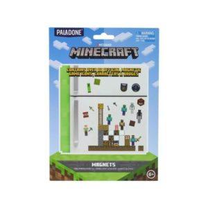 MC29-magnes-minecraft-build-a-level-1