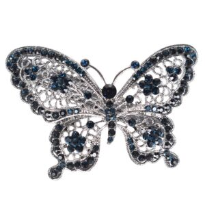 OW561-spinka-metalowa-motyl-dżety-1